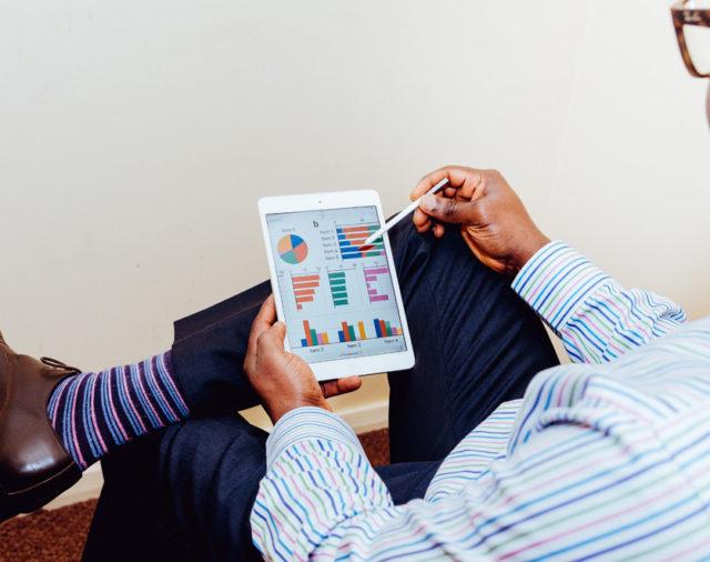 Evolución del concepto contabilidad