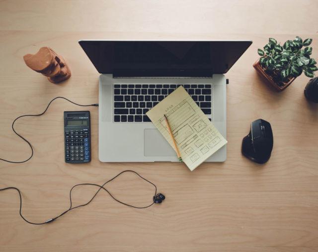 ¿Qué necesito saber para crear mi empresa?