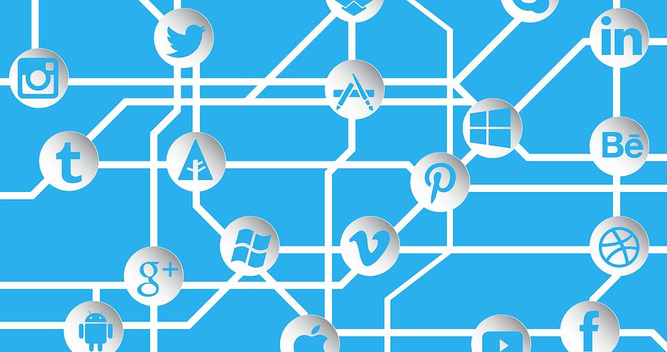 No tener tiempo para gestionar las redes sociales ya NO es una excusa