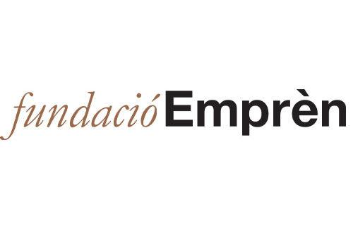 FUNDACIÓ EMPRÈN: ayudando a las personas a incorporarse al mercado laboral