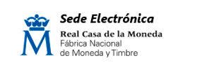 FNMT - Real Casa de la Moneda