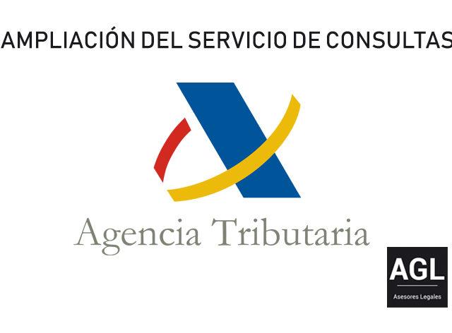 Aeat Calendario Fiscal 2020.Blog Agl Asesoria Garcia Lopez