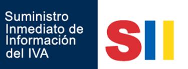 IMPORTANTE: Nuevos plazos de presentación del SII desde 1 de Enero de 2018