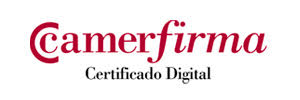 Camerfirma - Certificado Digital