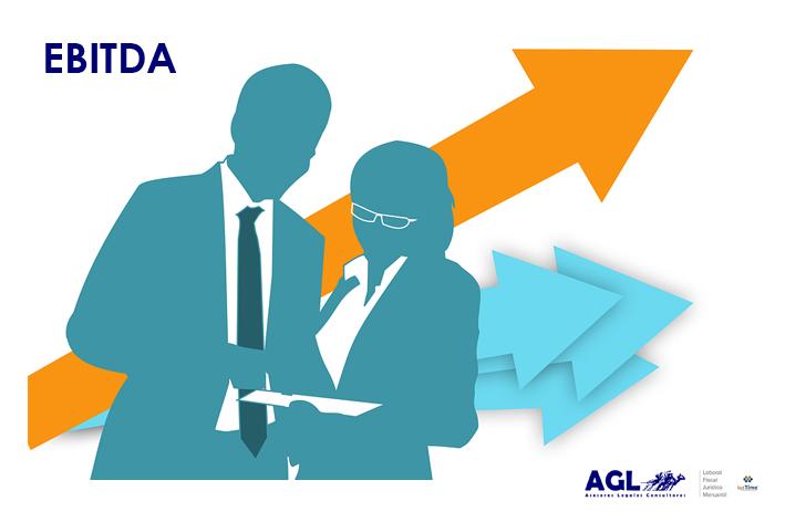 ¿Qué es el EBITDA y para qué sirve?