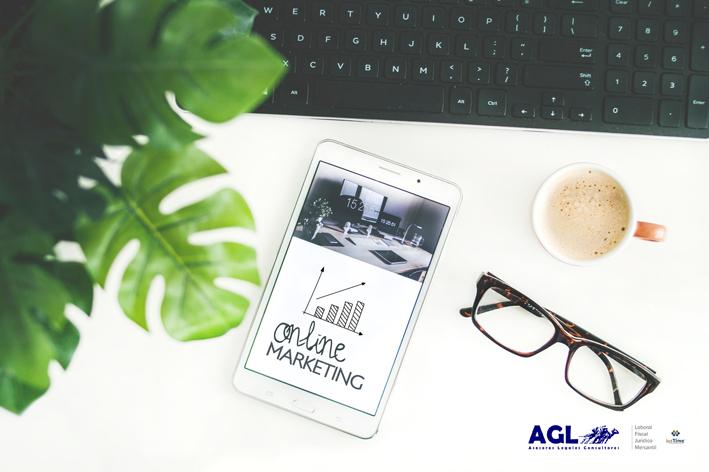 Las 10 tendencias de Marketing digital que llegarán en 2019