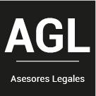 AGL - Asesoría García López