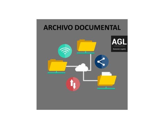 ARCHIVO DOCUMENTAL. ALGUNOS CONSEJOS PARA TENER EL ARCHIVO ORDENADO